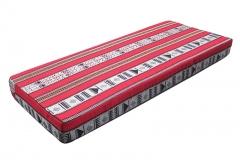 floor-mattress