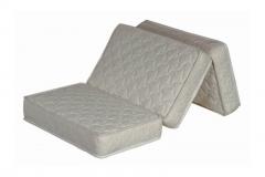 folding-spring-mattress