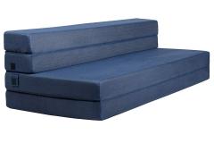 portable mattress 2