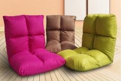 portable mattress 3