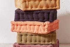 portable mattress 4