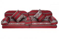 portable mattress 6
